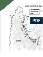 Mapa Corte 17-02
