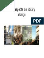 hohmannliber2006-110701065341-phpapp02.pdf