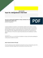 designboom sendai by toyo.pdf