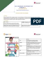 2. Plan de Lectie - ZSI 2015 (I)