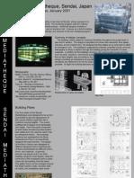 Ito_SendaiMediatheque.pdf