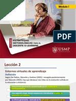 MI-Lección 2 ok.pdf