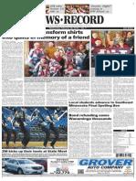NewsRecord15.02.18