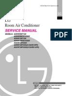 lg ku990 service manual amplifier electronic filter rh scribd com LG Optimus KU5900 LG KU990 Viewty Themes