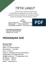 dislipidemia presentation.pptx