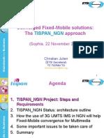 TISPAN_NGN_2004