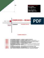 ESC_1_TD_COMPTA_seance_1_final (2).pdf