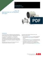 OI_FEF_FEV_FEW-ES_H.pdf
