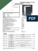 AMARIOS+RACK.pdf