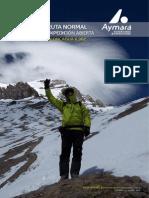 expe-ruta-normal-2014-2015.pdf