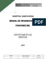 Mof Medicina 2011