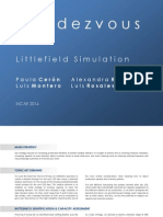 Littlefield Technologies Final Report Redesvouz