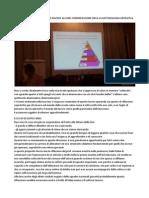 RIFLESSIONI SULLA METODOLOGIA OPERATIVA.pdf