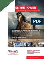 Powerengineering201501 Dl