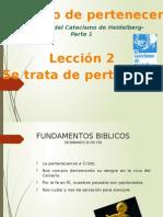 leccion 2.pptx