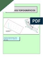 Métodos de Topografía.