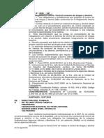 Ord 3032-047 Riohs Alcohol-drogas DT