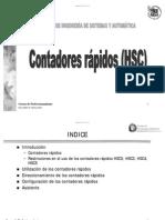Infoplc Net Crapidos