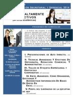 ACTUALIZACION SECRETARIAL  2014.docx