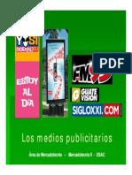 08 Los medios publicitarios (1).pdf