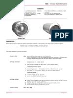Circular_Duct_Attenuators.pdf