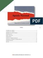 150215 Agenda Nacional