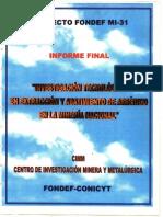 D91I1109.pdf