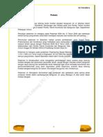 pd_t-02-2005-a-analisis-daya-dukung-tanah-fondasi-dangkal-bangunan-air1.pdf