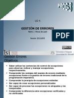 UD4-Excepciones