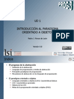 UD1-IntroPOO