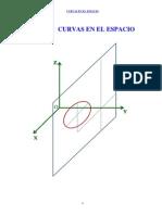 Curvas3D 4