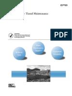 47563524-EPRI-Electric-Motor-Tiered-Maintenance-Program.pdf