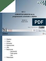UD2-ConceptosBasicos