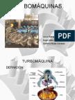 presentacion TURBOMÁQUINAS.ppt