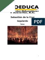 Civilización Industrial (PROEDUCA)