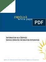 XAware-ServiceOrientedInformationIntegration-WP-0125.pdf