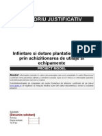 09.1 MJ_plantatie zmeur.doc