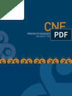 Balance PEN.pdf