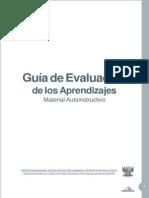 GUIA EVALUCION DE LOS APRENDIZAJES.pdf