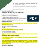 cuestionario SEMINARIO EMPRESARIAL