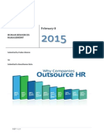 HUMAN RESOURCES MANAGEMENTii11.pdf