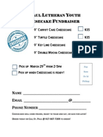 Cheesecake Fundraiser Order Form.pdf