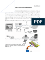 Hydrogel Overview Paper