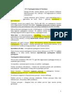 4 CP 1.pdf