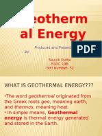 Geothermal.pptx
