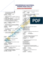 Lengua.pdf1