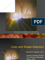Color & Shade Matching PPT.unlocked (1)