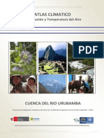 ATLAS_Urubamba_OCT2011.pdf