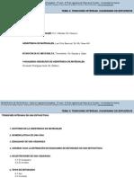 Tema 5. Tensiones internas y Diagramas de esfuerzos en una estructura.pdf