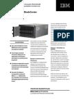 bladecenter_tech.pdf